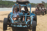 Excursions en Buggy