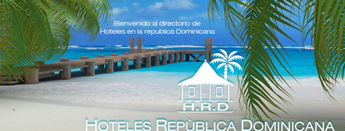 Hoteles Republica Dominicana