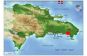 La Romana Republica Dominicana