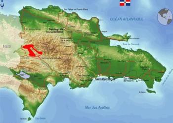 San juan de la maguana turismo atracciones lugares turisticos
